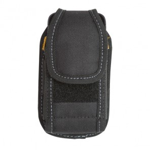 CLC 5127 Large Cell Phone Holster
