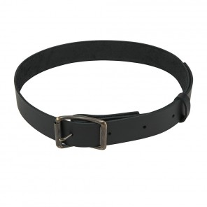 Klein 5202L General-Purpose Belt (Large)