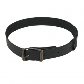 Klein 5202M General-Purpose Belt (Medium)
