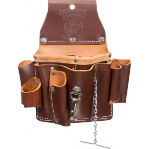 Occidental Leather 5500 Electrician's Tool Pouch