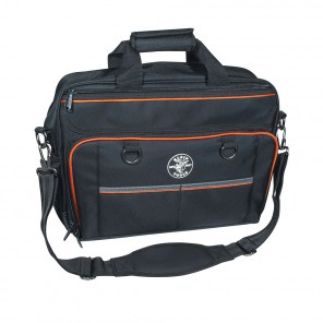 Klein 55455M Tradesman Pro Tech Bag
