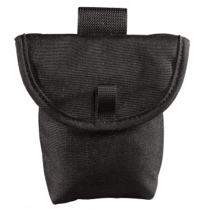 Klein 5714 Closeable Pouch