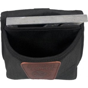 Occidental Leather 9503 Clip-On Large Pouch