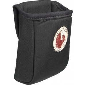 Occidental Leather 9511 Clip-On Deep Pouch