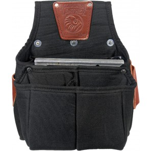 Occidental Leather 9520 OxyFinisher Fastener Bag