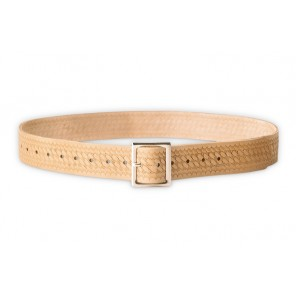 CLC E4501 1-3/4 in. Leather Work Belt