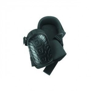CLC 345 Professional Kneepads by Custom LeatherCraft