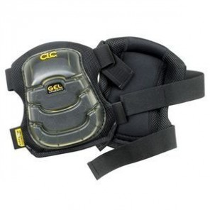 CLC 367 Airflow Gel Kneepads by Custom LeatherCraft