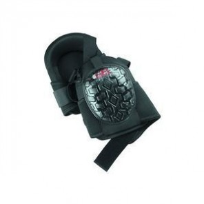 CLC G340 Professional Gel Kneepads by Custom LeatherCraft