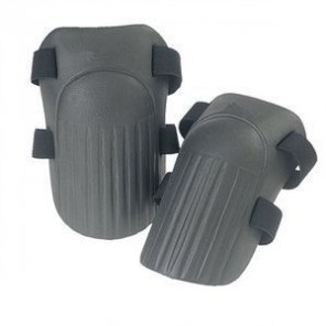 CLC V229 Durable Foam Kneepads by Custom LeatherCraft