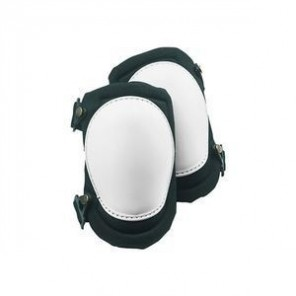 CLC V237 Swivel Cap Kneepads by Custom LeatherCraft