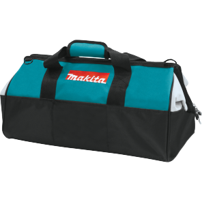 "Makita 831271-6 21"" x 12"" Contractor Tool Bag"