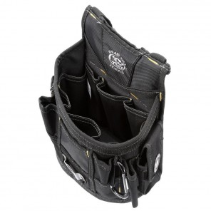 Dead-On HD54017 Utility Pouch