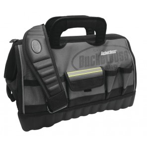 BucketBoss 65118-HV 18-in. HV Pro Bag