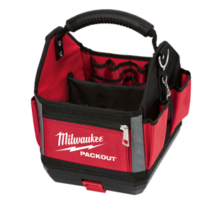 Milwaukee 48-22-8310 10 in. PACKOUT Tote