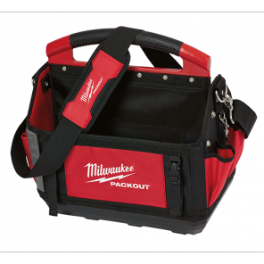 Milwaukee 48-22-8315 15 in. PACKOUT Tote