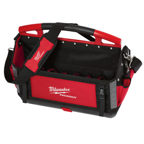 Milwaukee 48-22-8320 20 in. PACKOUT Tote