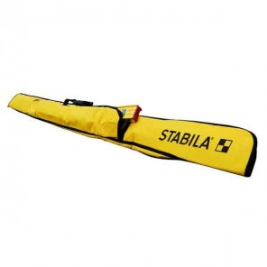 Stabila 30030 96 inch Level Carrying Case