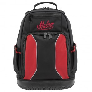 Malco TBP33 Tool Backpack