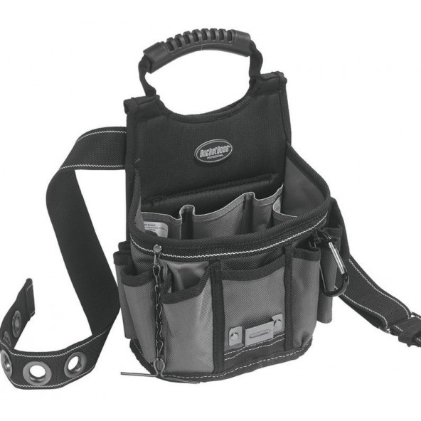 aa44d29ecb42 Bags4Tools.com: Tool Bags, Work site Aprons, Tool Holders