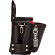 Milwaukee 48-22-8112 Electricians Work Pouch