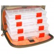 Wild River PT3500 Small Utility Tray
