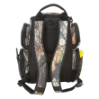 Wild River WCT503 Tackle Tek Recon LED Lit Compact Camo Backpack with Trays