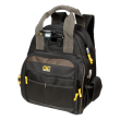 CLC L255 53 Pocket TechGear Lighted Backpack