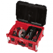 Milwaukee 48-22-8425 PACKOUT Large Tool Box - Top
